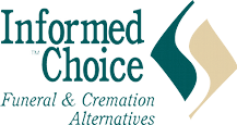 Informed Choice Funeral & Cremation Alternatives